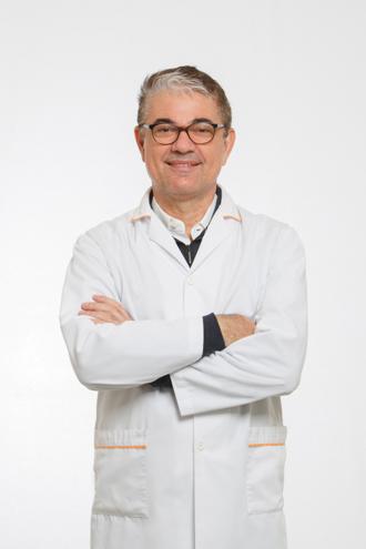 dr-adamos-chatzipanagis-2