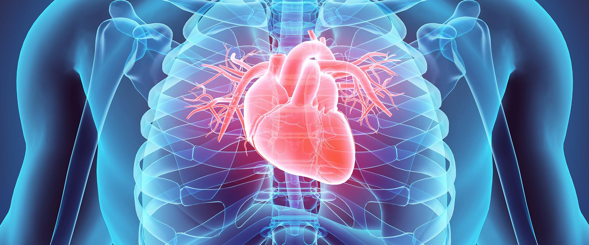 kardiologiko