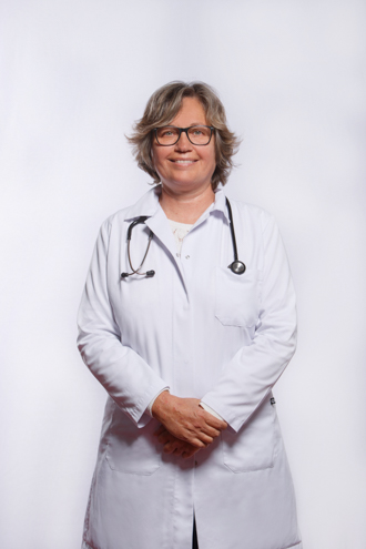 Δρ. Τάνια Αθανασίου