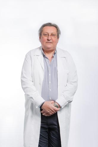 dr-andreas-iliadis-2