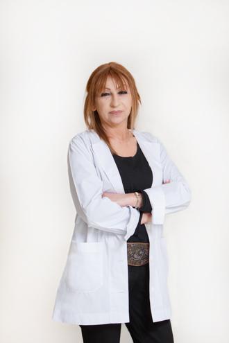 dr-sylvia-eleftheriou-2