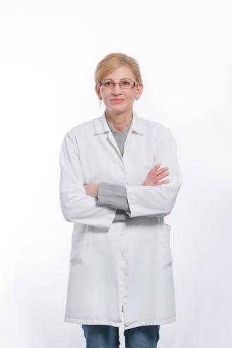 dr-athina-karaiskaki-2