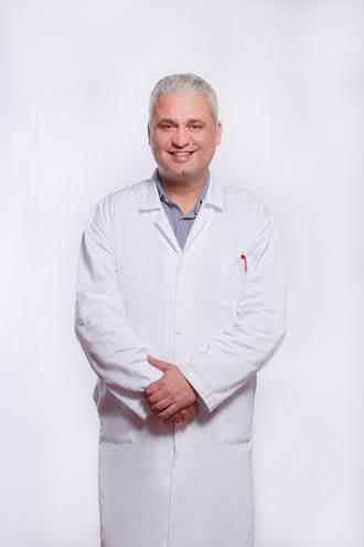 Δρ. Αδάμου Βασίλειος