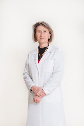 Δρ. Αλιόνα Ιωάννου