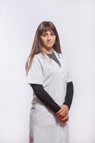dr-agathokleia-konstantinou-2