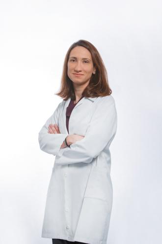 dr-aimilia-minaidou-2