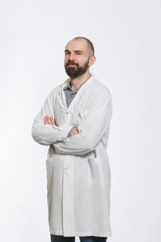 dr-alexandros-papathanasiou-2