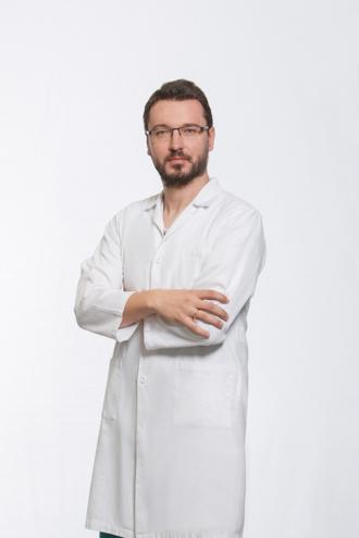 dr-athanasios-giarmoukakis-md-phd-febophth-2