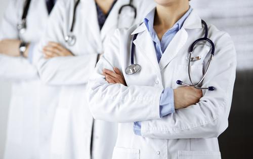 Αγορά Υπηρεσιών Ιατρικού Προσωπικού