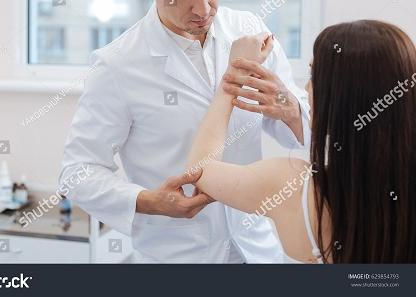 revmatologiko-3