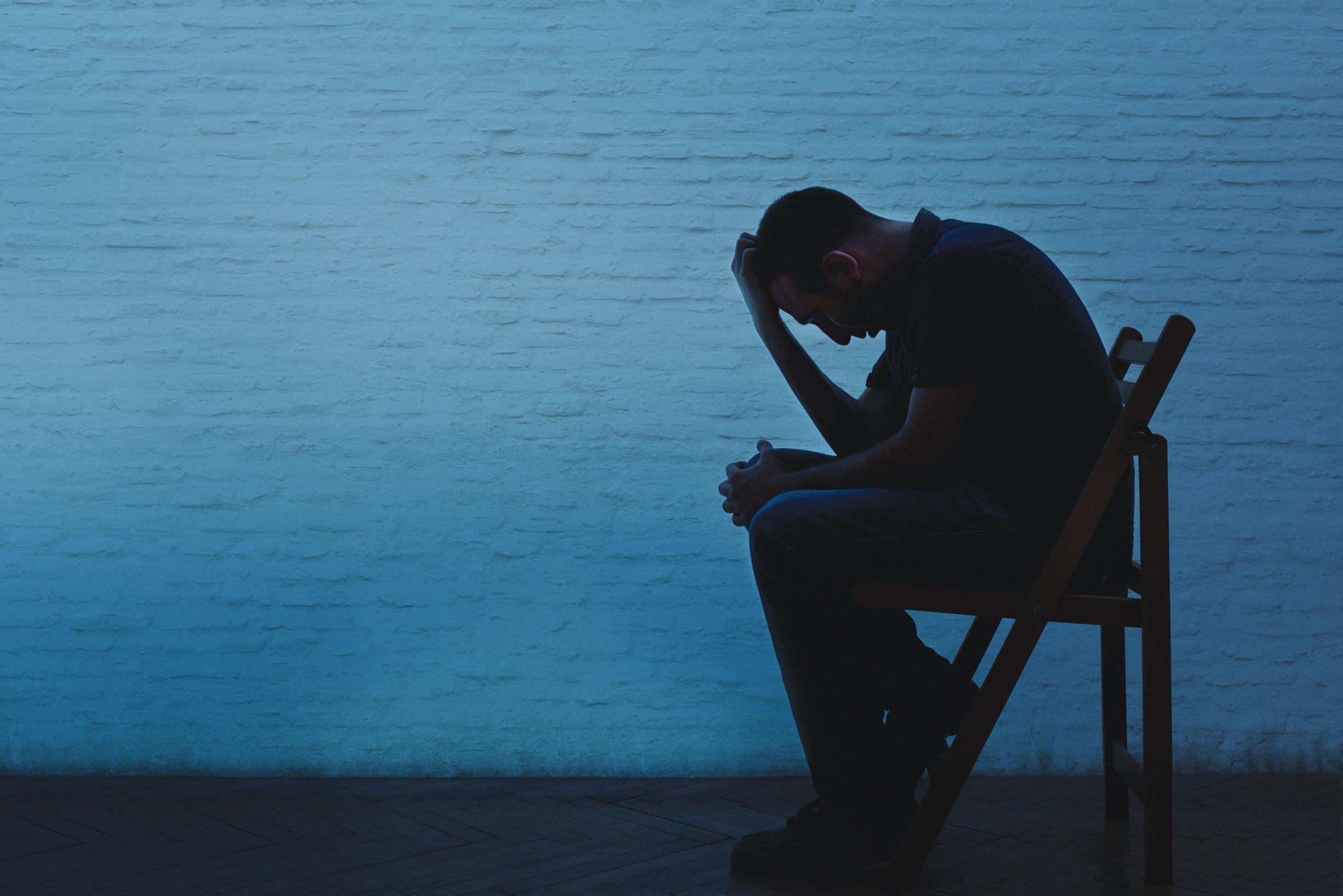 Ψυχική υγεία κατα την διάρκεια της πανδημίας. Οι στόχοι  και οι προσπάθειες που γίνονται για αναβάθμιση των Υπηρεσιών Ψυχικής Υγείας του ΟΚΥπΥ
